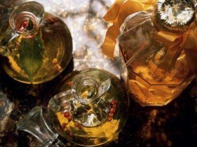 Настоящее чистое аргановое масло