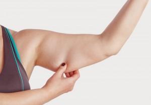 Причины дряблой кожи