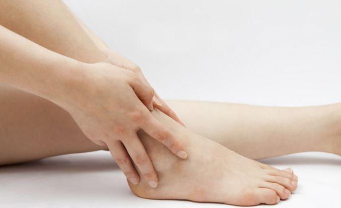 Как уменьшить боль и воспаление?