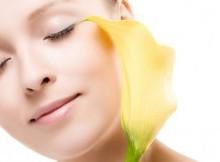 Как восстановить коллаген кожи?