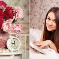 Как сделать красивое домашнее фото?